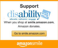 Support DisabilitySA
